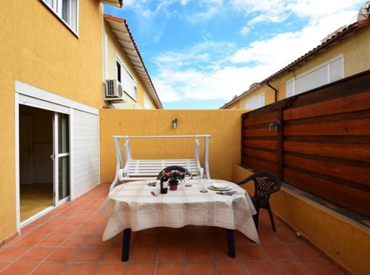 3 Bed  Villa/House for Sale, Costa Del Silencio, Tenerife - PG-D1132 13