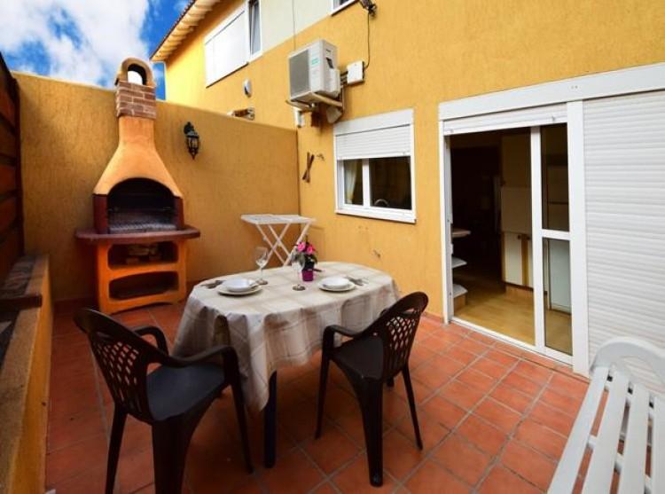 3 Bed  Villa/House for Sale, Costa Del Silencio, Tenerife - PG-D1132 15