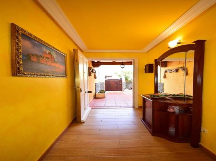 3 Bed  Villa/House for Sale, Costa Del Silencio, Tenerife - PG-D1132 16