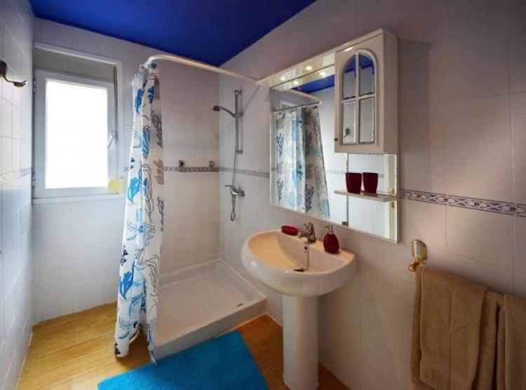 3 Bed  Villa/House for Sale, Costa Del Silencio, Tenerife - PG-D1132 17