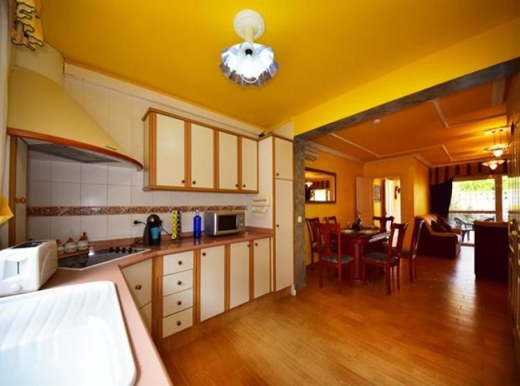 3 Bed  Villa/House for Sale, Costa Del Silencio, Tenerife - PG-D1132 18