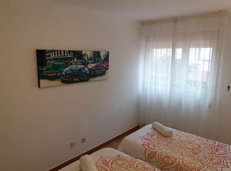 3 Bed  Villa/House for Sale, Costa Del Silencio, Tenerife - PG-D1132 4
