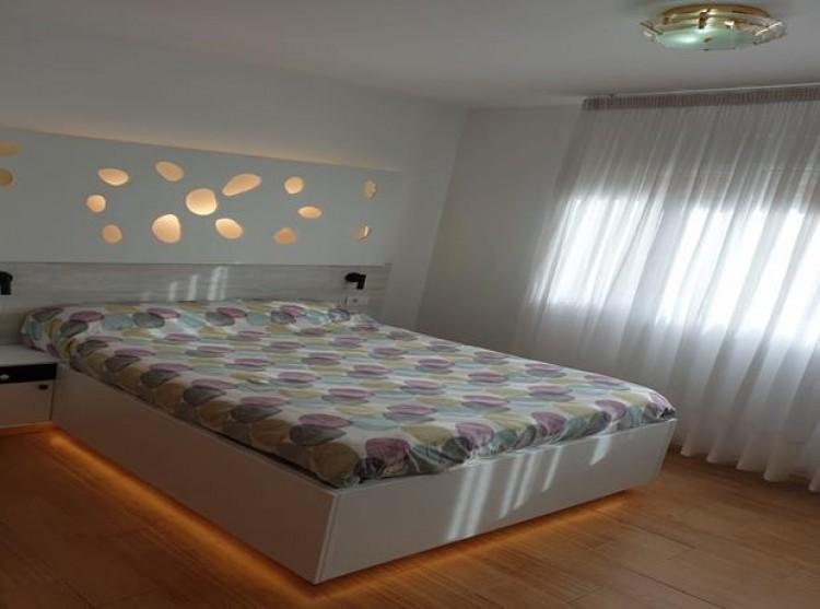 3 Bed  Villa/House for Sale, Costa Del Silencio, Tenerife - PG-D1132 5