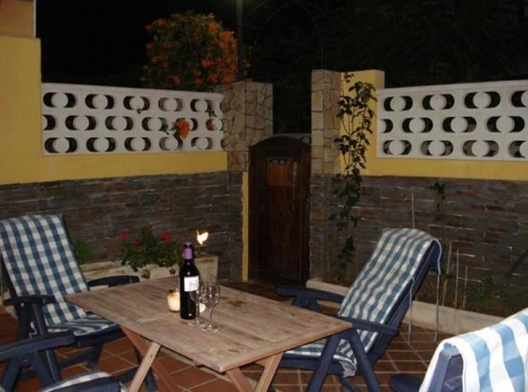 3 Bed  Villa/House for Sale, Costa Del Silencio, Tenerife - PG-D1132 6