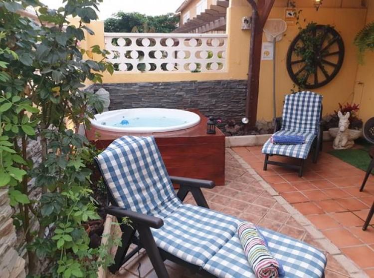 3 Bed  Villa/House for Sale, Costa Del Silencio, Tenerife - PG-D1132 7
