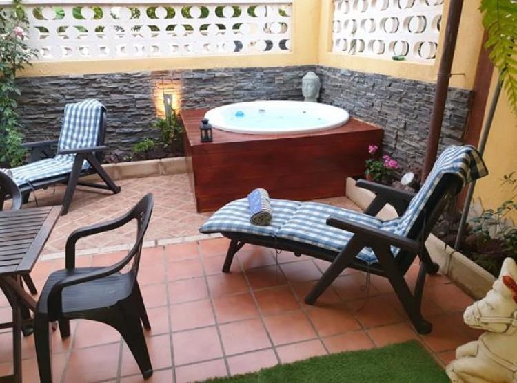 3 Bed  Villa/House for Sale, Costa Del Silencio, Tenerife - PG-D1132 8