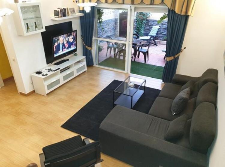 3 Bed  Villa/House for Sale, Costa Del Silencio, Tenerife - PG-D1132 9