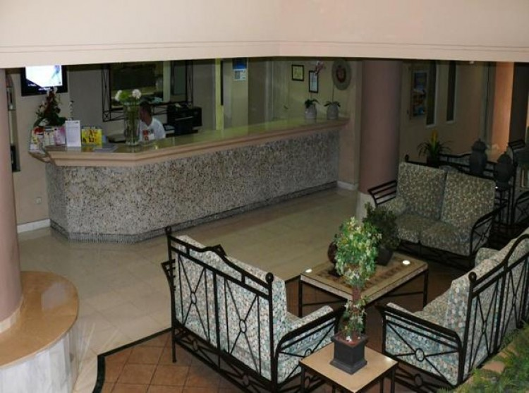 1 Bed  Flat / Apartment for Sale, Playas De Fanabe, Tenerife - PG-b943 11