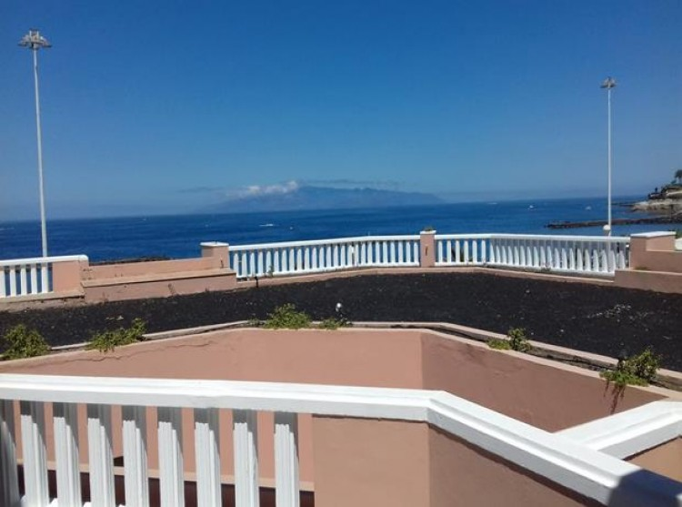 1 Bed  Flat / Apartment for Sale, Playas De Fanabe, Tenerife - PG-b943 2