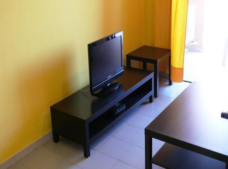 1 Bed  Flat / Apartment for Sale, Playas De Fanabe, Tenerife - PG-b943 7
