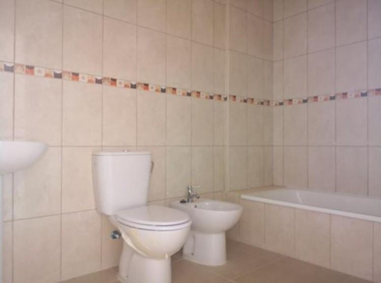 2 Bed  Flat / Apartment for Sale, Valle De San Lorenzo, Tenerife - PG-C1793 11