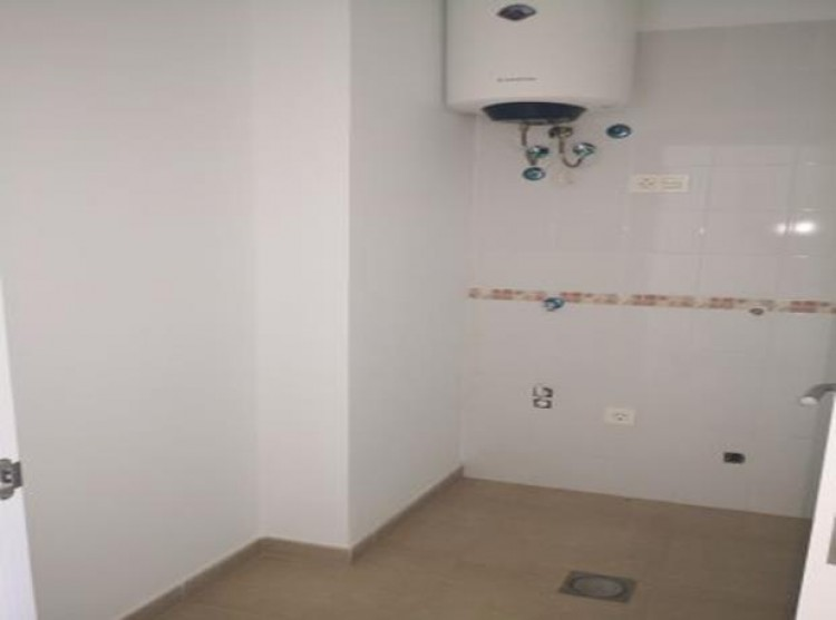 2 Bed  Flat / Apartment for Sale, Valle De San Lorenzo, Tenerife - PG-C1793 12