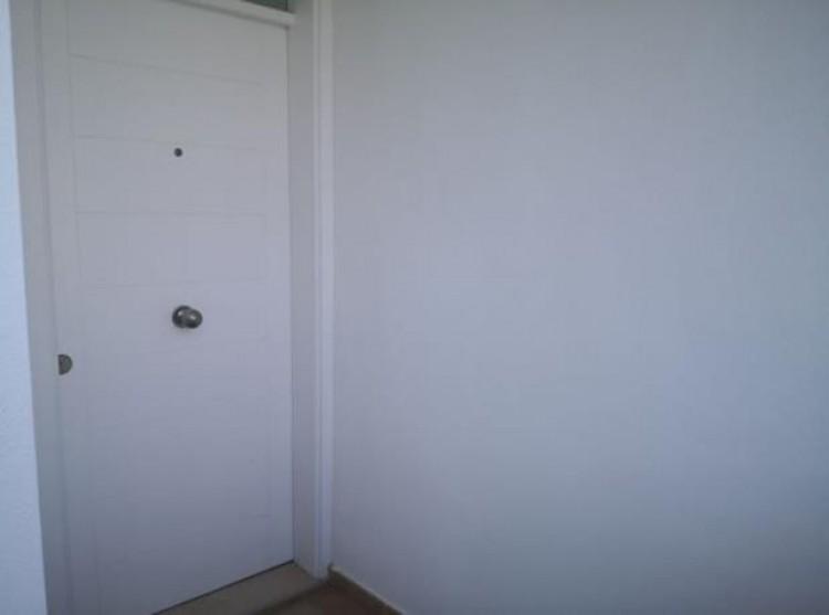 2 Bed  Flat / Apartment for Sale, Valle De San Lorenzo, Tenerife - PG-C1793 14