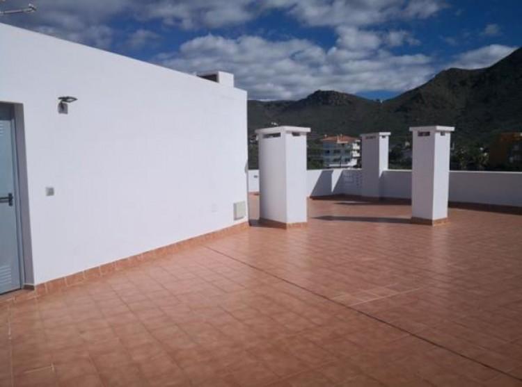 2 Bed  Flat / Apartment for Sale, Valle De San Lorenzo, Tenerife - PG-C1793 15