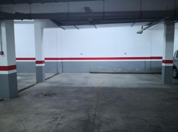 2 Bed  Flat / Apartment for Sale, Valle De San Lorenzo, Tenerife - PG-C1793 16