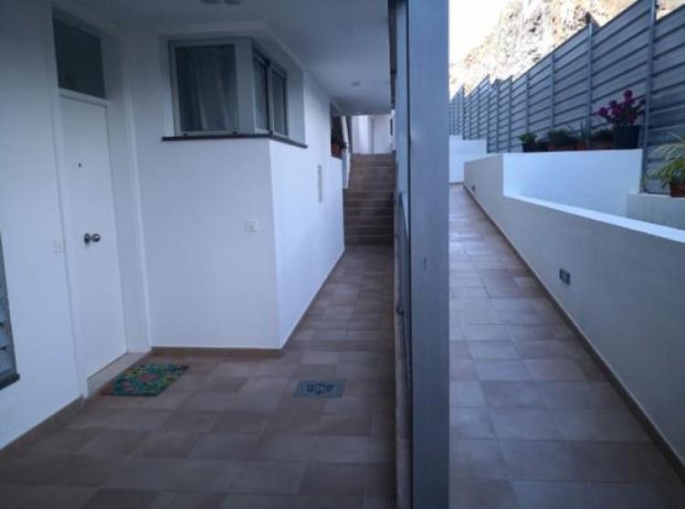 2 Bed  Flat / Apartment for Sale, Valle De San Lorenzo, Tenerife - PG-C1793 17