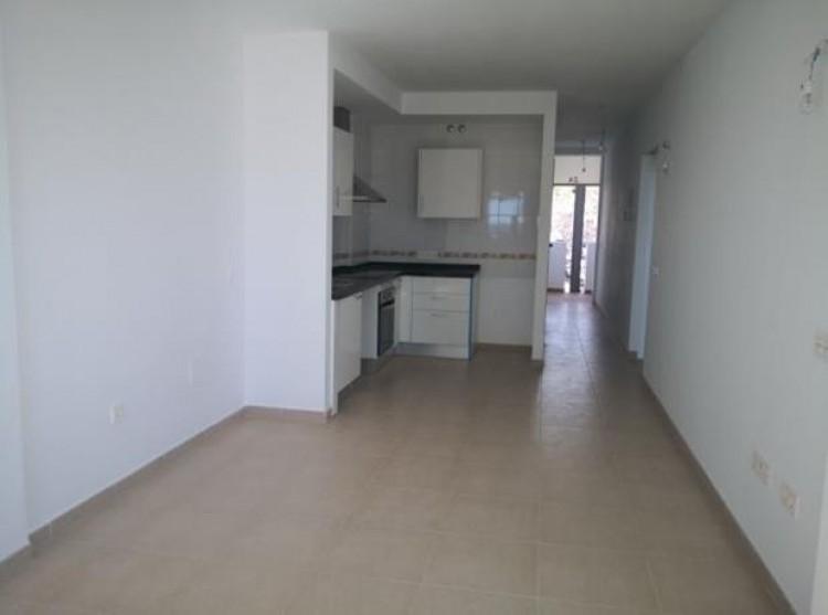 2 Bed  Flat / Apartment for Sale, Valle De San Lorenzo, Tenerife - PG-C1793 2