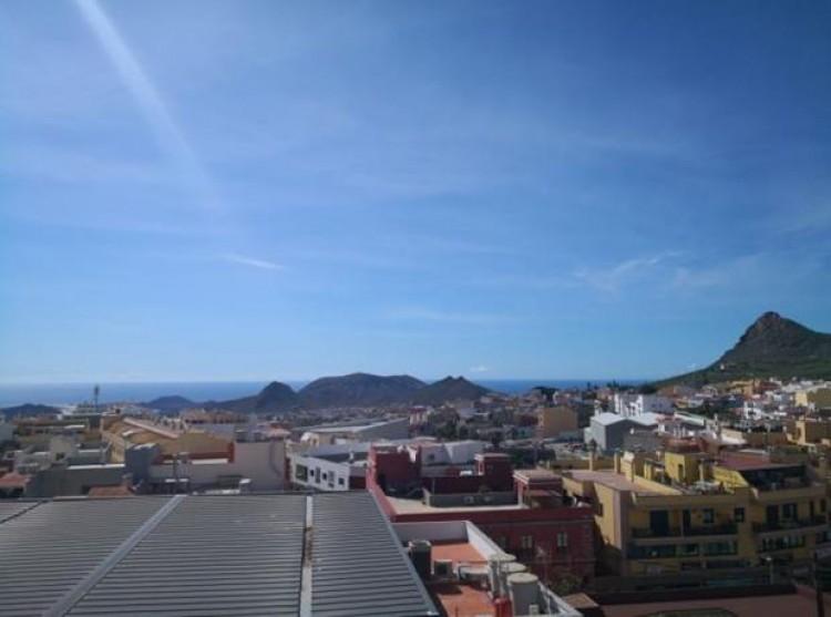 2 Bed  Flat / Apartment for Sale, Valle De San Lorenzo, Tenerife - PG-C1793 5