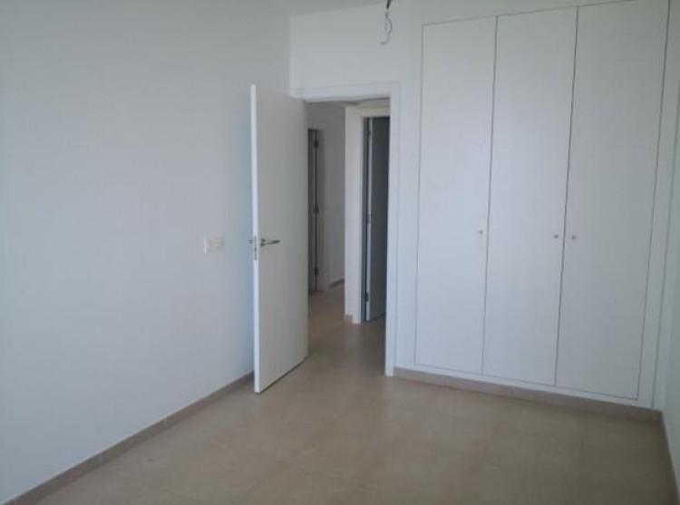 2 Bed  Flat / Apartment for Sale, Valle De San Lorenzo, Tenerife - PG-C1793 7