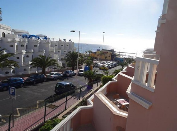 Flat / Apartment for Sale, Playas De Fanabe, Tenerife - PG-A367 10