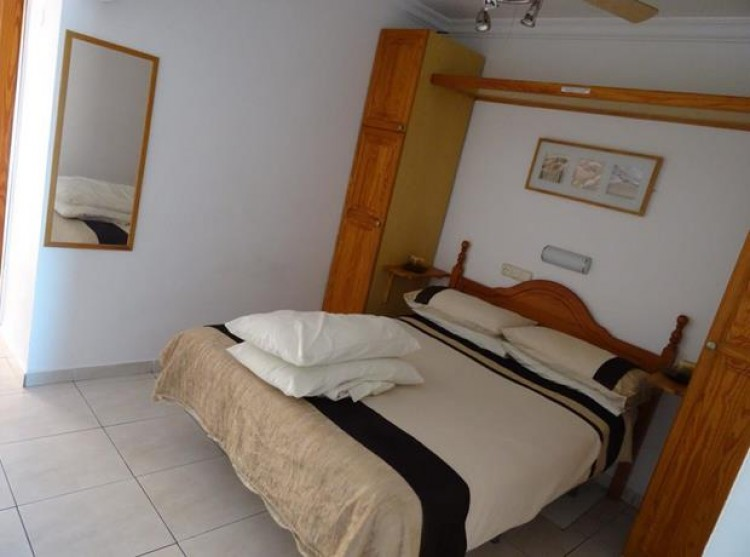 Flat / Apartment for Sale, Playas De Fanabe, Tenerife - PG-A367 14