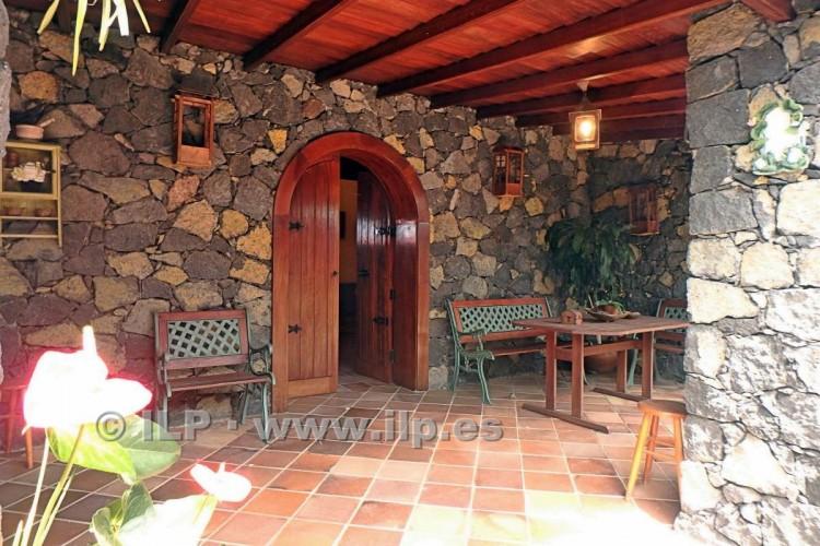 2 Bed  Villa/House for Sale, Lodero, Mazo, La Palma - LP-M101 10