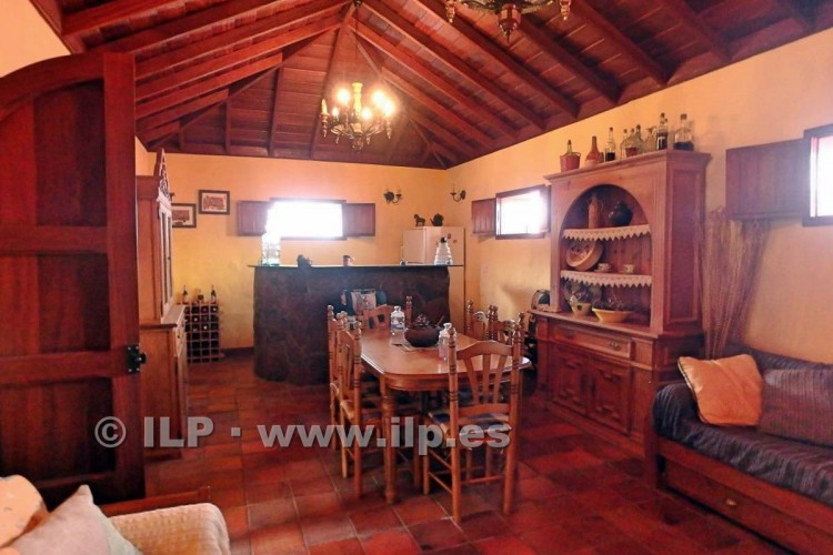 Villa/House for Sale, Lodero, Mazo, La Palma - LP-M101 11