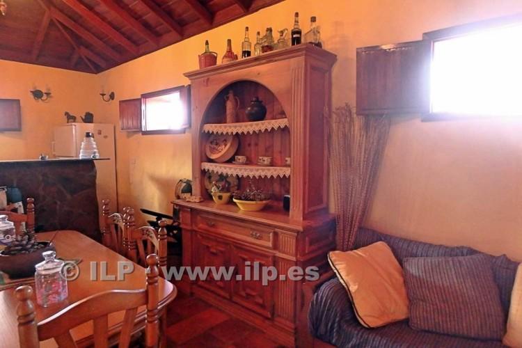 2 Bed  Villa/House for Sale, Lodero, Mazo, La Palma - LP-M101 12