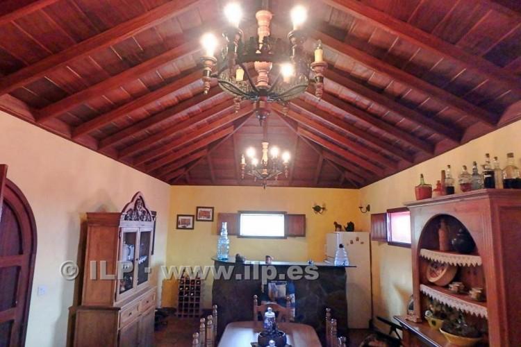 2 Bed  Villa/House for Sale, Lodero, Mazo, La Palma - LP-M101 13