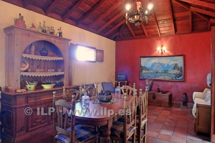 Villa/House for Sale, Lodero, Mazo, La Palma - LP-M101 14