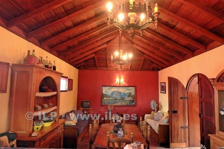Villa/House for Sale, Lodero, Mazo, La Palma - LP-M101 15