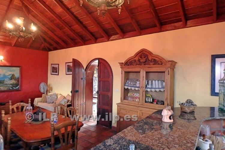 Villa/House for Sale, Lodero, Mazo, La Palma - LP-M101 16