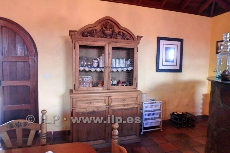 Villa/House for Sale, Lodero, Mazo, La Palma - LP-M101 17