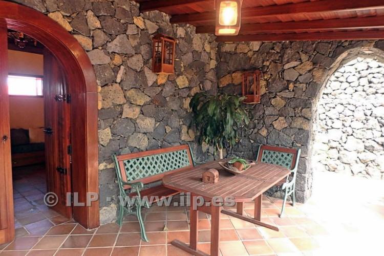 2 Bed  Villa/House for Sale, Lodero, Mazo, La Palma - LP-M101 18
