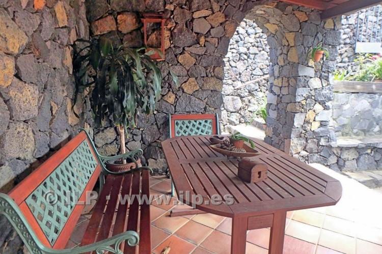 Villa/House for Sale, Lodero, Mazo, La Palma - LP-M101 19