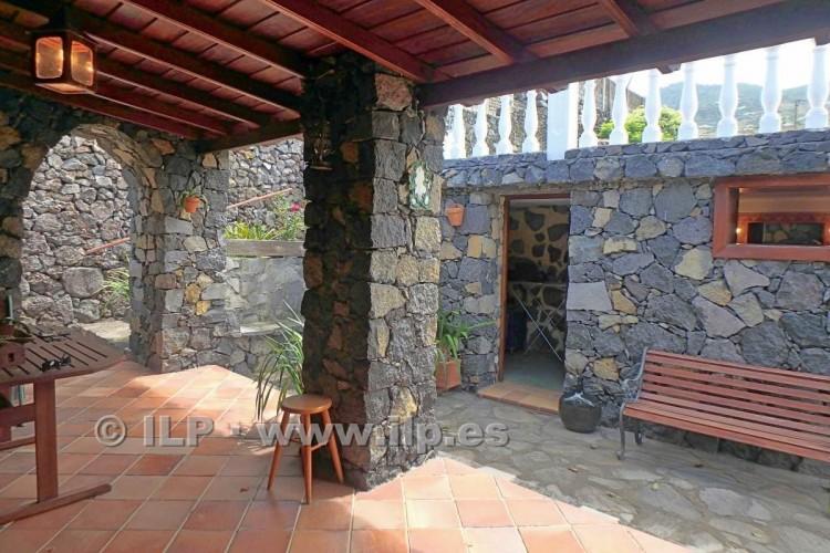 2 Bed  Villa/House for Sale, Lodero, Mazo, La Palma - LP-M101 20