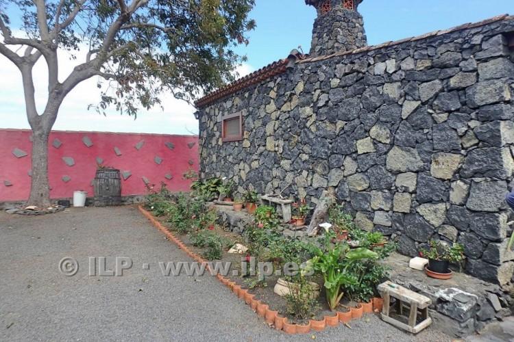 2 Bed  Villa/House for Sale, Lodero, Mazo, La Palma - LP-M101 3