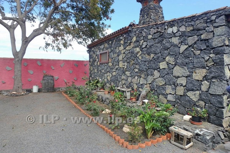 Villa/House for Sale, Lodero, Mazo, La Palma - LP-M101 3