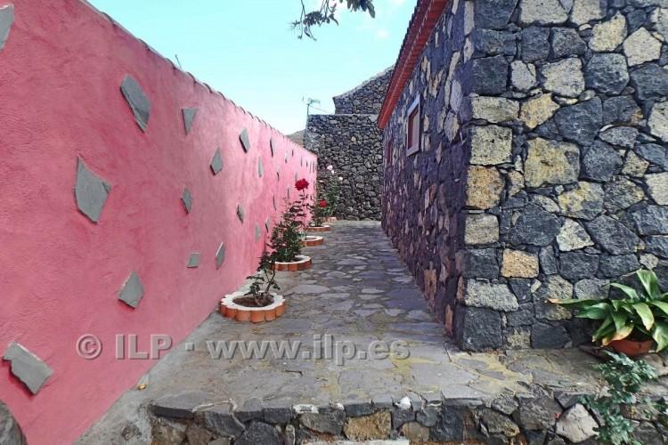 Villa/House for Sale, Lodero, Mazo, La Palma - LP-M101 4