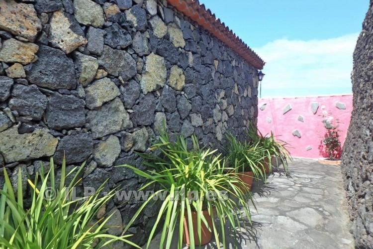 2 Bed  Villa/House for Sale, Lodero, Mazo, La Palma - LP-M101 5