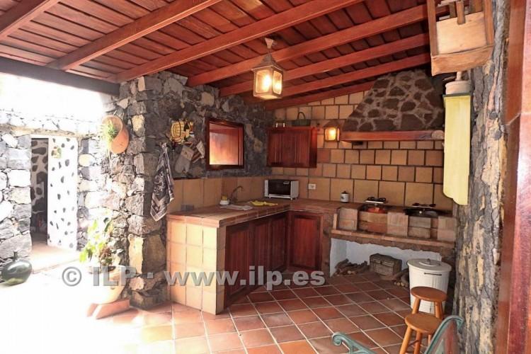 2 Bed  Villa/House for Sale, Lodero, Mazo, La Palma - LP-M101 7