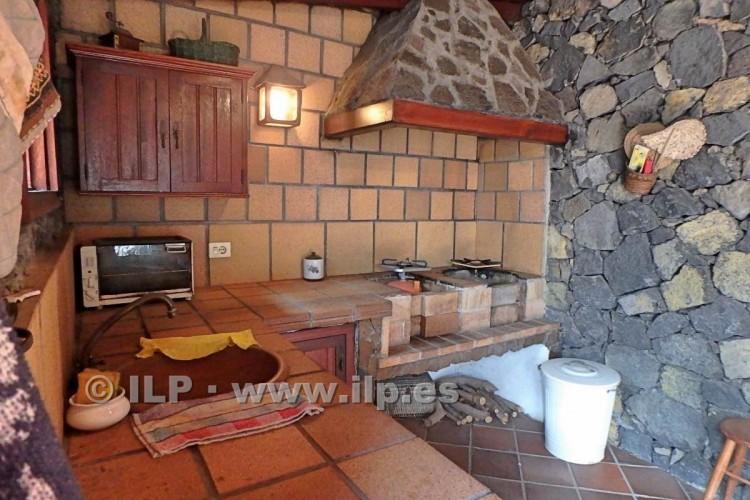 2 Bed  Villa/House for Sale, Lodero, Mazo, La Palma - LP-M101 8