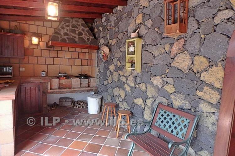 2 Bed  Villa/House for Sale, Lodero, Mazo, La Palma - LP-M101 9