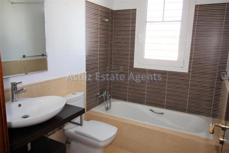 5 Bed  Villa/House for Sale, San Eugenio Alto, Adeje, Tenerife - AZ-1227 11