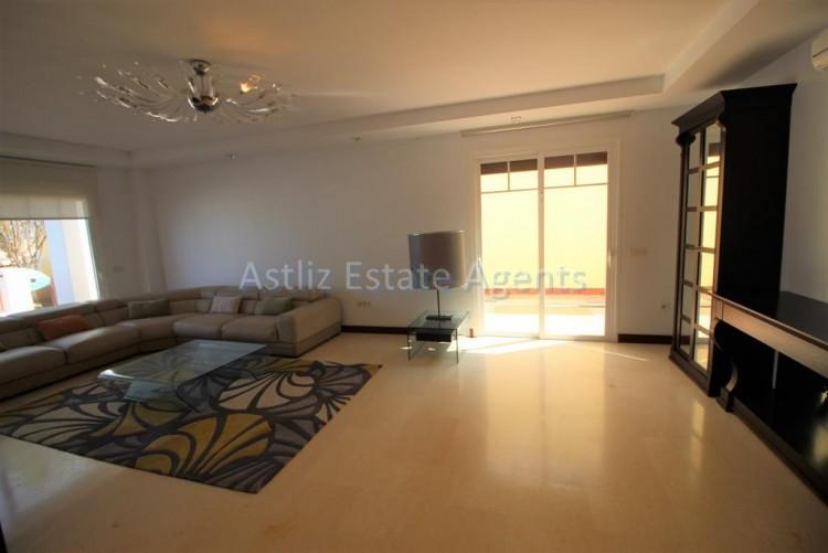 5 Bed  Villa/House for Sale, San Eugenio Alto, Adeje, Tenerife - AZ-1227 13