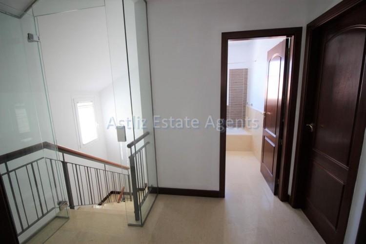 5 Bed  Villa/House for Sale, San Eugenio Alto, Adeje, Tenerife - AZ-1227 16
