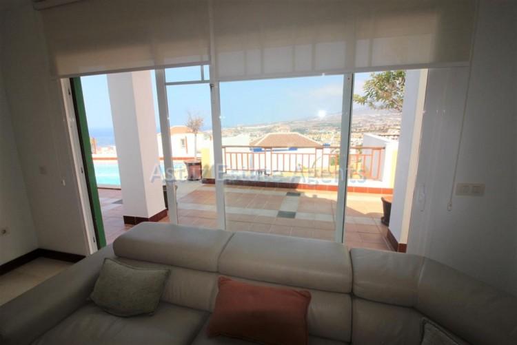 5 Bed  Villa/House for Sale, San Eugenio Alto, Adeje, Tenerife - AZ-1227 19