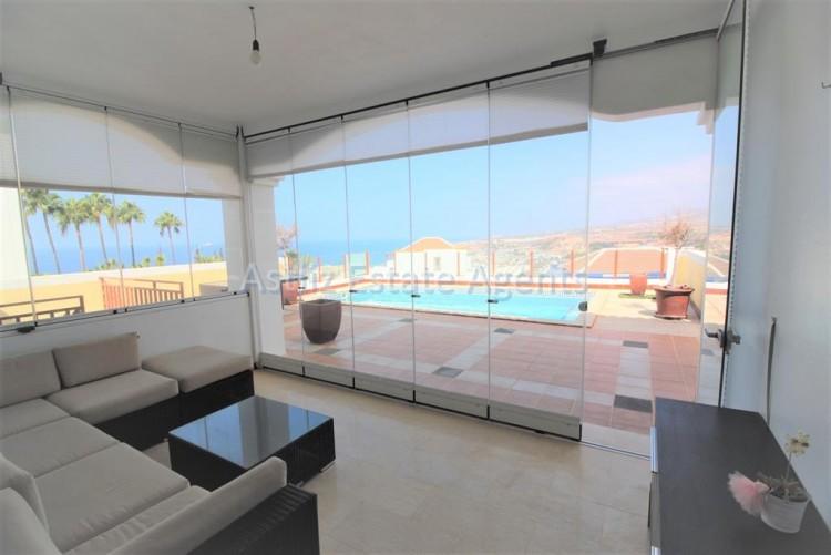 5 Bed  Villa/House for Sale, San Eugenio Alto, Adeje, Tenerife - AZ-1227 20