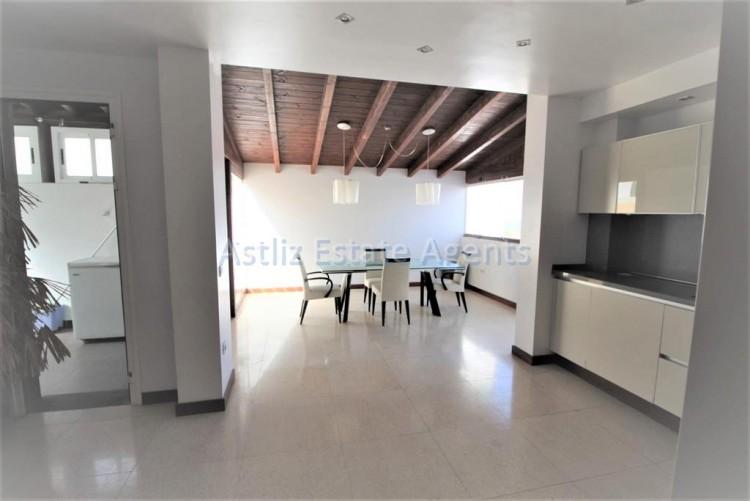 5 Bed  Villa/House for Sale, San Eugenio Alto, Adeje, Tenerife - AZ-1227 6