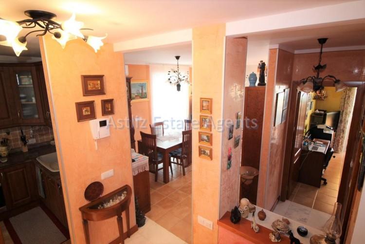 4 Bed  Villa/House for Sale, San Eugenio Alto, Adeje, Tenerife - AZ-1228 16